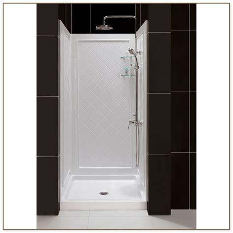 mobili in kit mobile home showers fiberglass garden tub woutside step