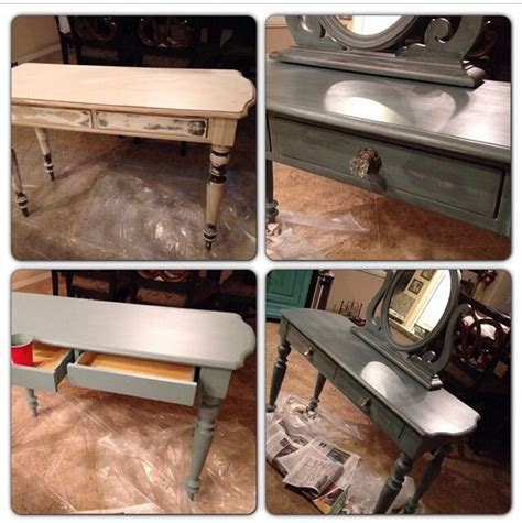 diy chalk paint with behr 17 best images about eastlake furniture on