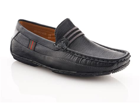 franco vanucci boys dress shoes