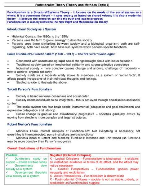 A Level Sociology Essays by Compass Placement Test Review Packet Lone College
