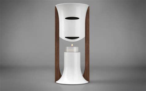 accendi una candela virtuale accendi una candela accendi la tua musica il