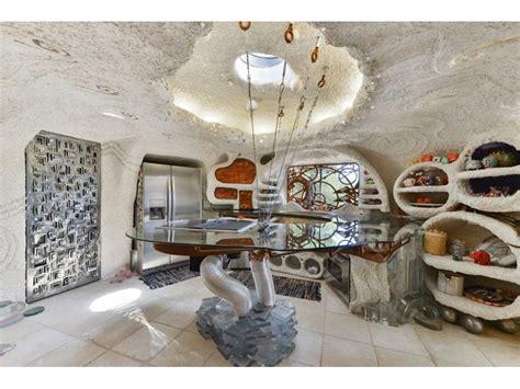 flintstone house for sale in hillsborough ca yabba dabba doo flintstone house goes on the market