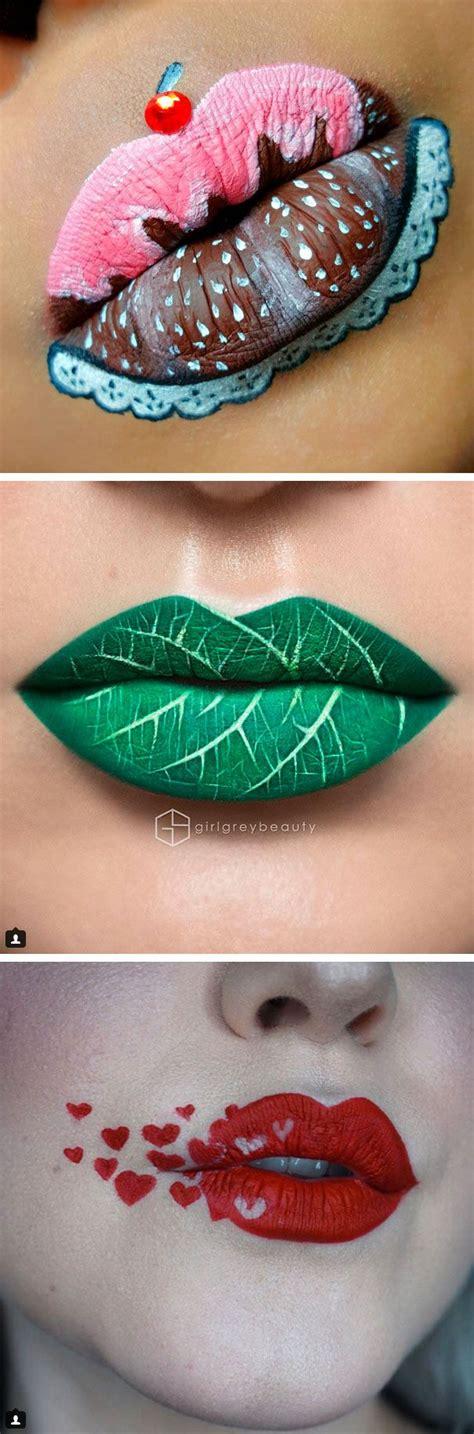 Lipstik Make Lip 25 best ideas about lipstick on amazing