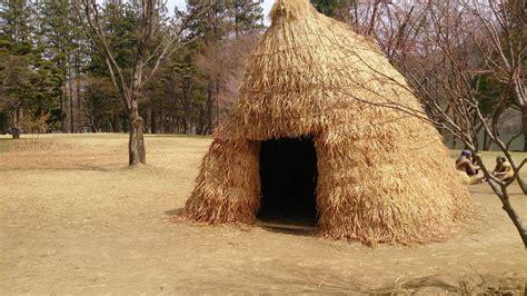 straw house straw house eyeem