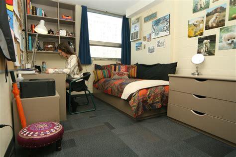 pitman hall pit housing residence life housingandresidence ryerson university