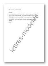 Exemple Lettre Remerciement Entretien Embauche Modele Lettre De Remerciement Entretien Embauche