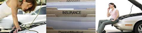 Atira Gift Card Balance - orlando federal credit union vehicle loans