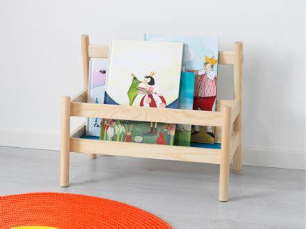 librerie design low cost deliziose librerie per bambini low cost