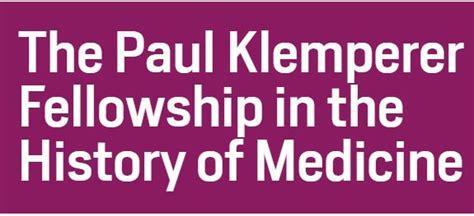 new york academy of medicine library is a rare find for new york academy of medicine library history of medicine