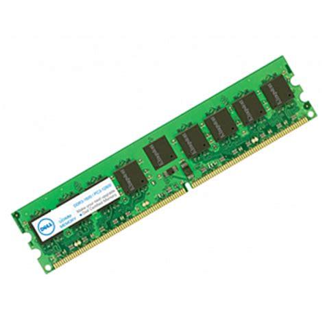 Dell 16gb Rdimm 2400 Mt S Dual Rank X4 Data Width Cuskit Dell Memory 16gb Rdimm 2133 Mt S Dual Rank X4 Data