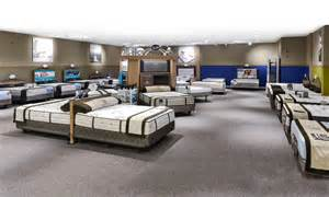 Buy Mattress In Store Mattress Buying Guide Gentleman S Gazette