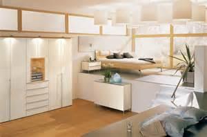 Modern Unique Room Ideas Warm Bedroom Decorating Ideas By Huelsta Digsdigs