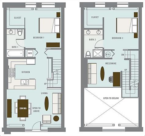 container floor plans 25 best container house plans ideas on pinterest