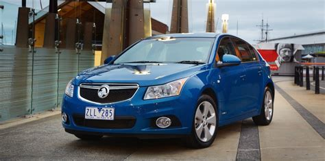 holden made in australia end of australian made cars what happened and what it means
