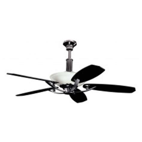 kichler palla ceiling fan kichler 56 quot palla ceiling fan manual ceiling fan manuals