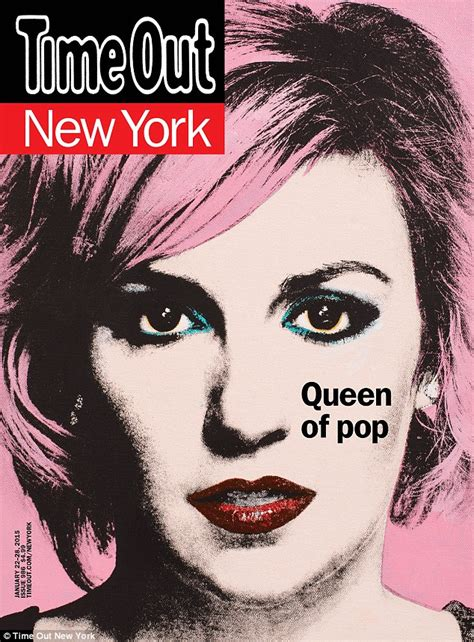 lena dunham new york interview lena dunham praises taylor swift in time out nyc daily