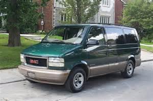 2000 gmc safari van engine 2000 free engine image for