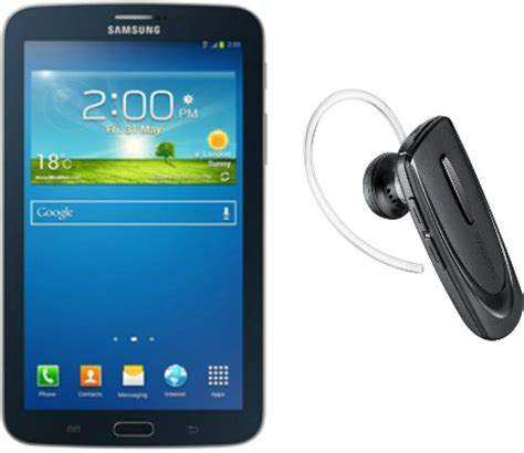 Headset Samsung Galaxy Tab 4 samsung galaxy tab 3 t211 tablet price in india buy