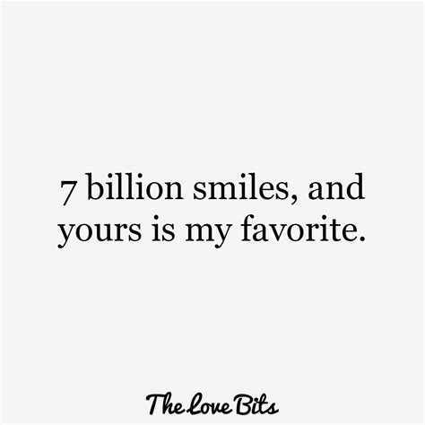 lover quotes 50 quotes that will make you smile thelovebits