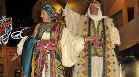 moros y cristianos moors 1543672396 fiesta of the moors and christians in crevillente festivities and traditions in crevillent