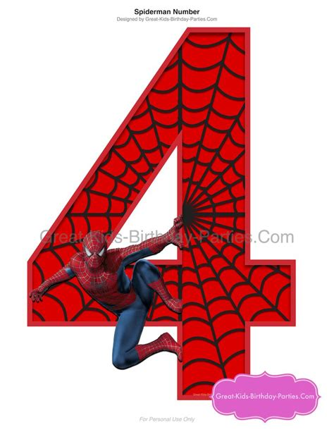 spiderman pattern psd spiderman clipart happy birthday pencil and in color