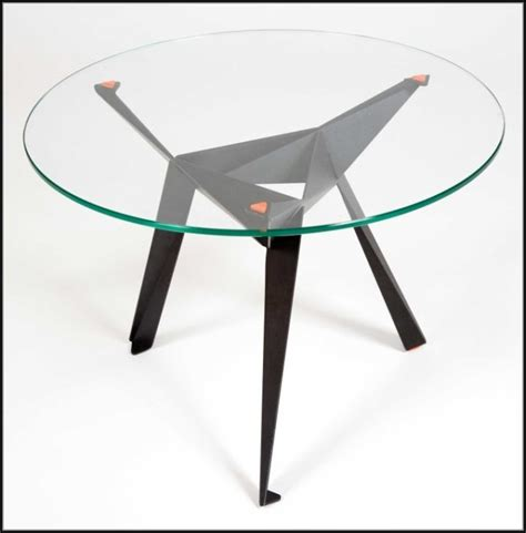 tempered glass table top replacement glass top patio table replacement patios home