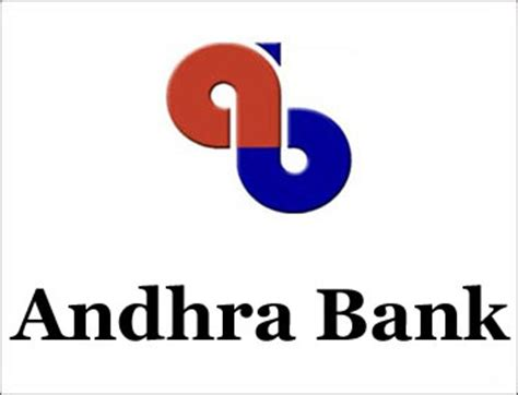 andhra bank andhra bank clerk recruitment solved paper