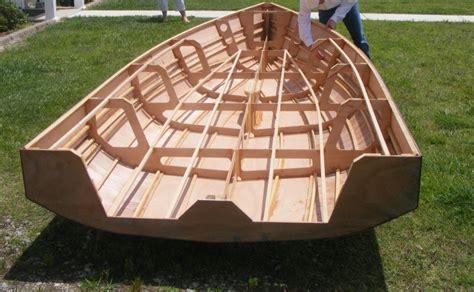 tekne cam fiyatları marin kontrplak masif panel serender ahşap tezgah