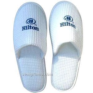 hotel slippers wholesale hotel slippers china wholesale hotel slippers