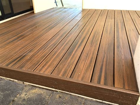 photos best acrylic deck stain diy home design furniture