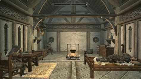 how to buy house skyrim skyrim how to buy a house in falkreath 28 images october 2012 the throat of the