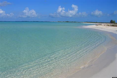 worlds best beaches the world s best beaches according to tripadvisor photos