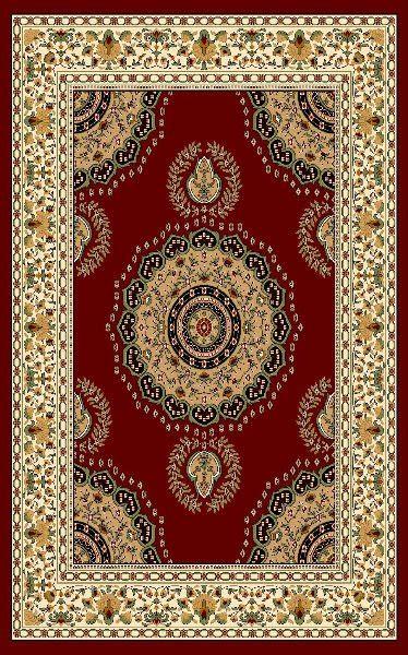 rugs and carpets by design carpet designs carpet vidalondon