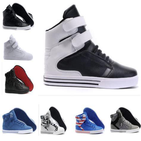 justin bieber shoes for shoes fashion tk hotsale justin bieber pu shoes high
