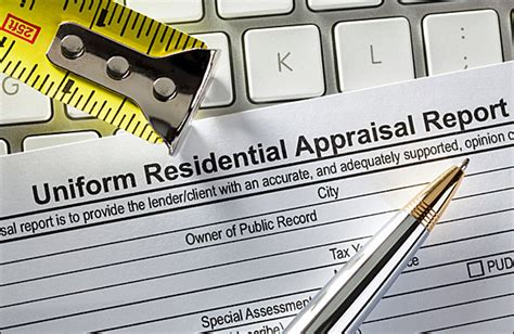 home appraisal how to get maximum value realtor