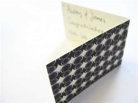 Gv Gift Card - gift card moody monday