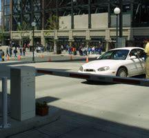 transportation parking seattle mariners