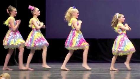 dance tutorial dear future husband dance moms dear future husband audio swap youtube