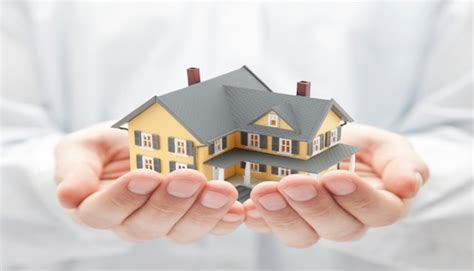 what is house mortgage our blog lehigh valley new homes kay builders