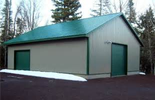 metal shop building plans small garage shop plans garage shop floor plans floor
