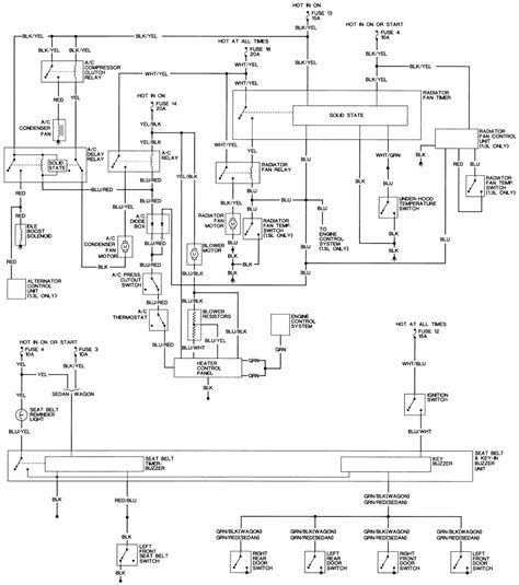 Wrg 8765 Wiring Diagram For Honda Crx