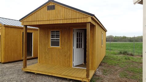 Wooden Storage Sheds Rent To Own by Rent To Own Storage Buildings Nc Formal Dining Room Ideas