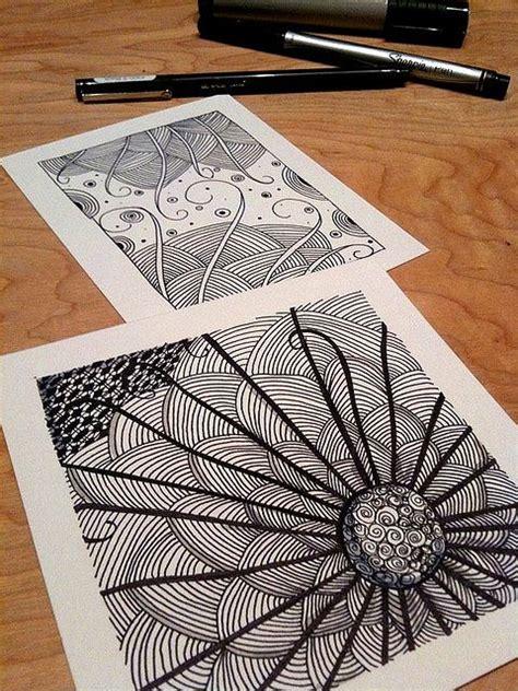 zentangle sketchbook project 267 best images about sketchbook ideas on