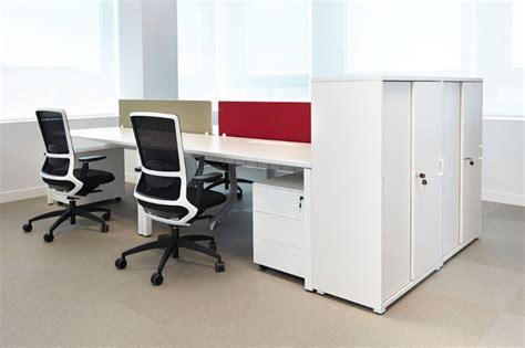 iberia en madrid oficinas oficinas de iberia en madrid mueble de espa 241 a