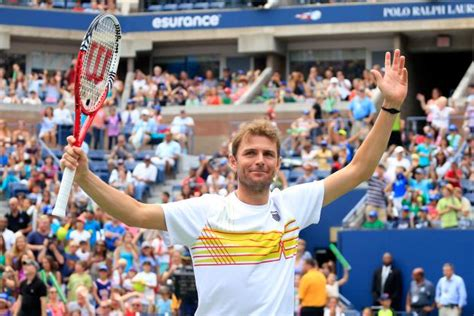 Makes Attempt To Redefine by Mardy Fish Attempts To Redefine Career Again With An