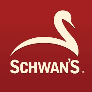 schwan s food delivery for pc