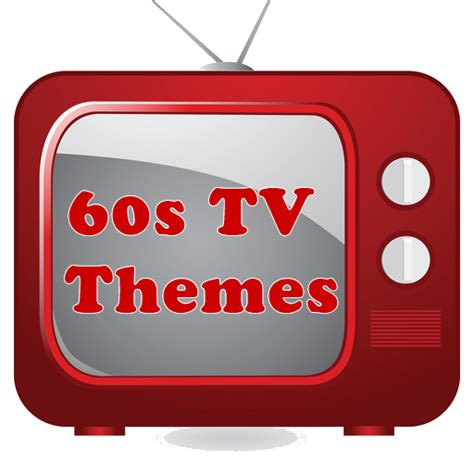 tv themes ringtone iphone amazon com 60s tv theme songs ringtones appstore for