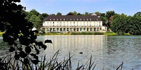 Kleines Kurhaus Bad Tölz by Restaurants In Der N 228 He Erlebnis Bergwerk In Merkers
