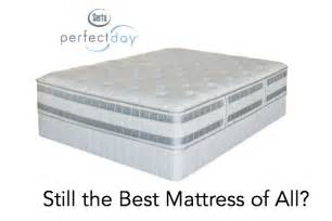 memory foam mattress consumer report best mattress 2014 how consumer reports matches up to