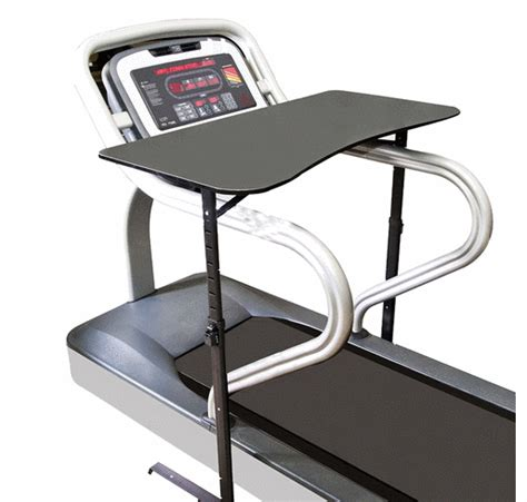 life cycle 4500 exercise bike treadmill ergometer test
